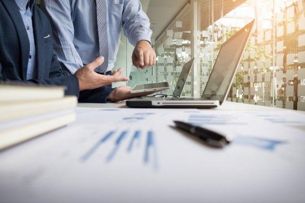 Stone Age implanta Mesa de Decisão em instituição financeira privada e reduz em 60% o TMA e em 30% o volume de consultas pagas a birôs de dados