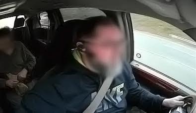 Câmeras transmitem imagens em tempo real para internet e prometem ajudar na segurança do trânsito