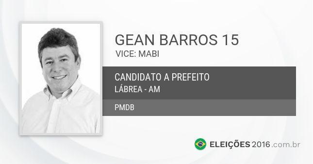 MPF obtém liminar que bloqueia R$ 1,6 mi de prefeito de Lábrea