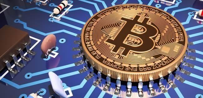 Bittrex anuncia introdução de comercialização em dólar dos EUA