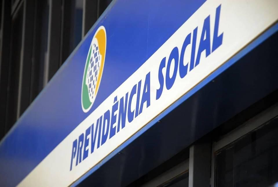 INSS inaugura Agência da Previdência em São Paulo de Olivença