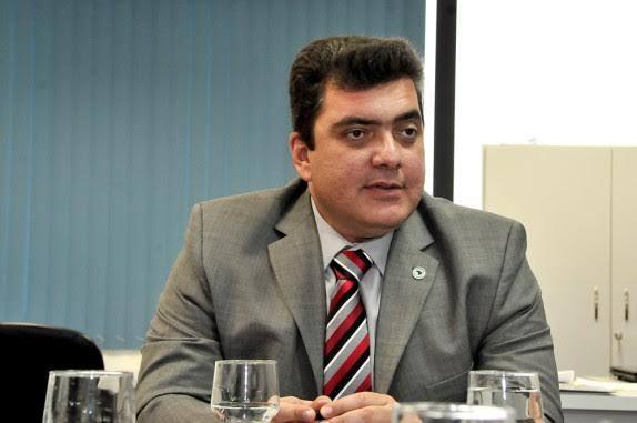 MP Eleitoral apresenta 18 ações de impugnação de registros de candidatura no AM