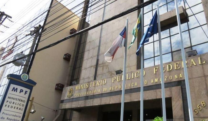 MPF solicita investigação policial sobre culto religioso em Benjamin Constant