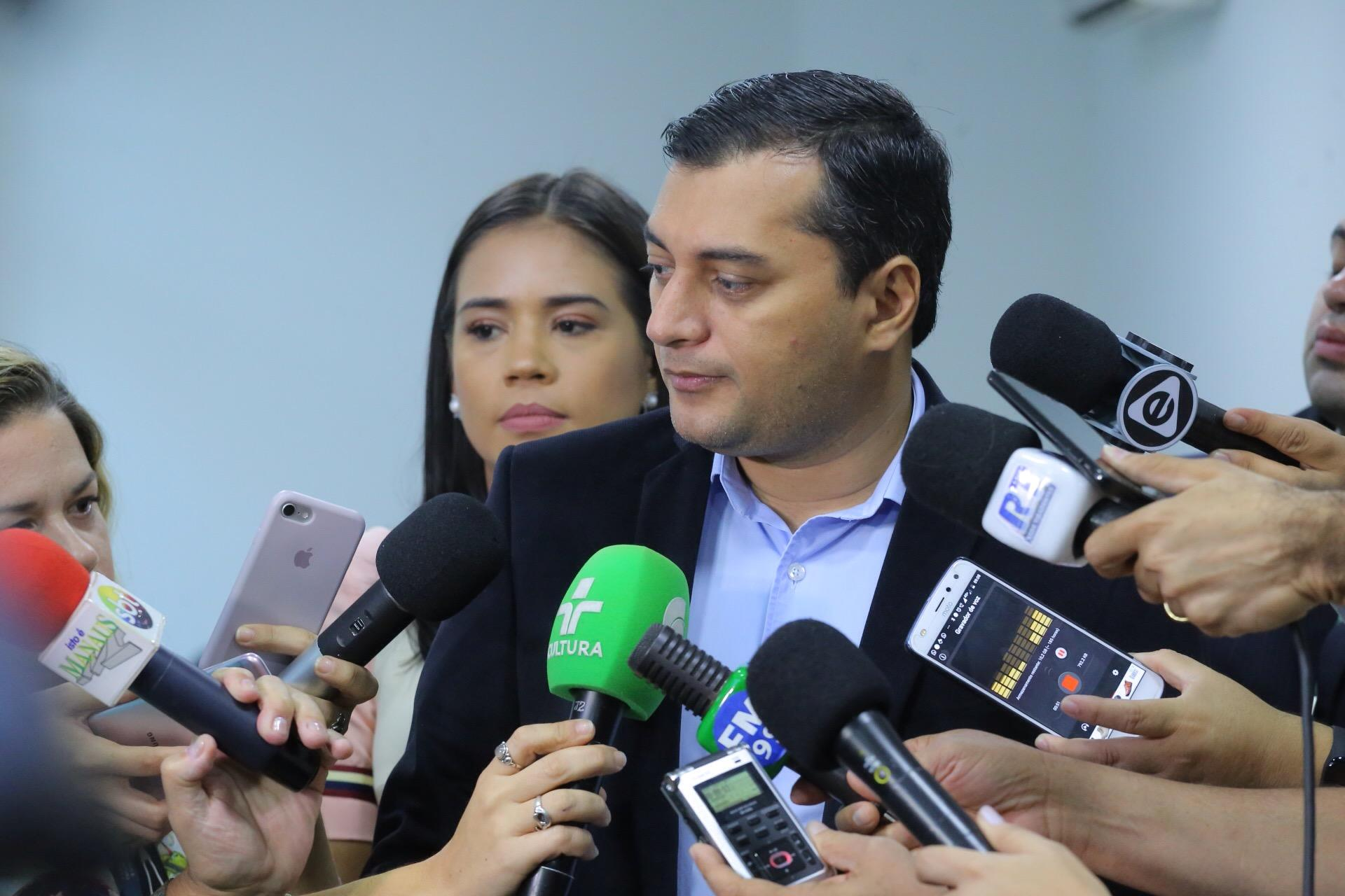 Ação Judicial pede que Estado forneça bolsa de colostomia para pacientes