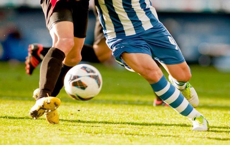 Inscrições abertas para Liga Olé de Futebol 7 Society