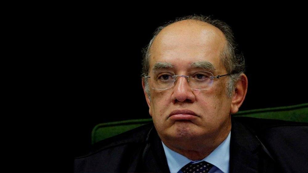 Ministro nega pedido de suspender deliberação de reforma da previdência