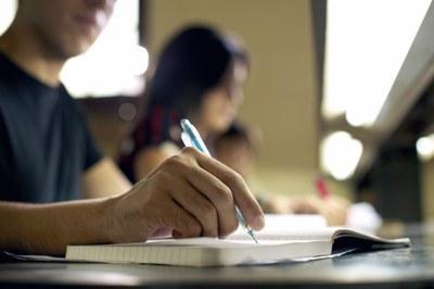 MPF consegue condenação de instituições de ensino pelo oferecimento irregular de cursos