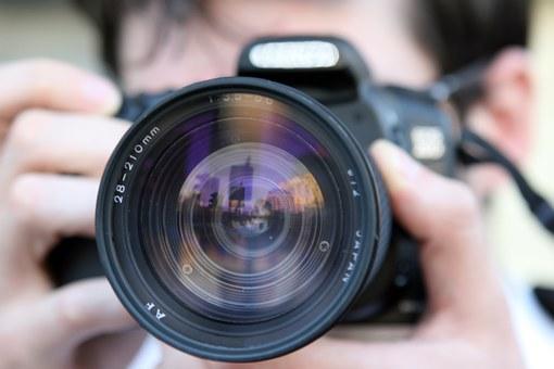 Prêmio Estácio de Jornalismo abre inscrições para a edição 2019