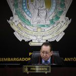 Decisão do CNJ tira Yêdo da direção da Esmam e recoloca João Simões