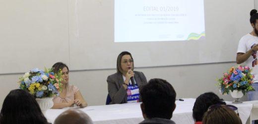 FPS viabiliza R$ 4,5 milhões para ações socioassistenciais no Amazonas
