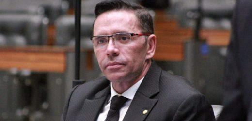 Operação Cashback: ex-deputado federal Sabino Castelo Branco é um dos alvos de nova denúncia