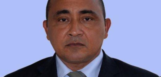 Ex-prefeito de Caapiranga terá de devolver R$ 25,2 milhões aos cofres públicos