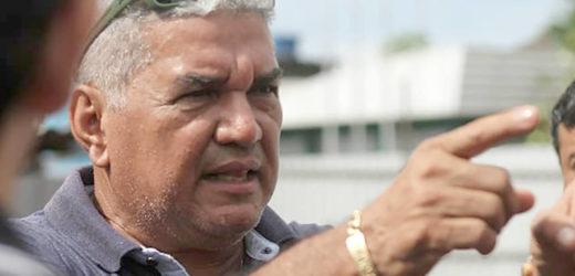 Vereadores de Iranduba voltam a colocar em pauta cassação de prefeito