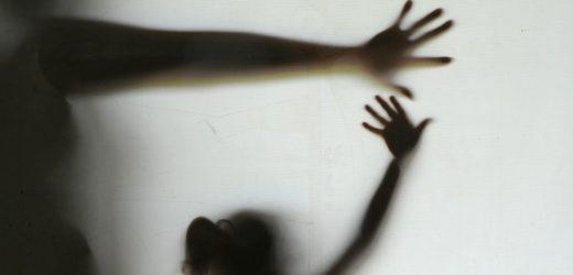 Homem é condenado a 15 anos por feminicídio em São Sebastião do Uatumã