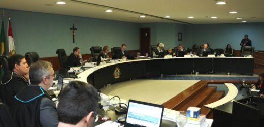 Conselheiro notifica governo e CGL sobre cumprimento da Lei de Cumpliance