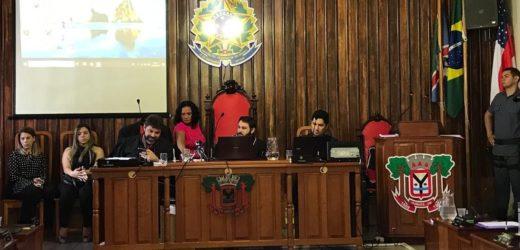 Homem que cometeu feminicídio é condenado a 12 anos de reclusão em Humaitá