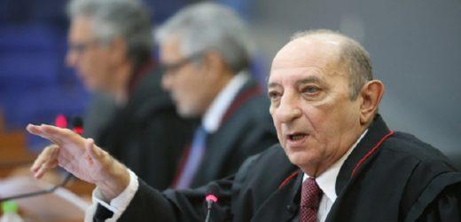 Justiça Estadual condena laboratório clínico a indenizar paciente pela perda de material biológico