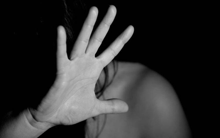 Registros de assédio sexual contra mulheres crescem 13%, em Manaus