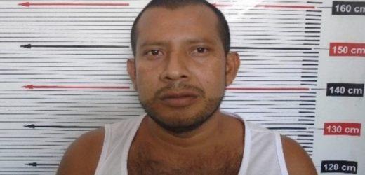 Júri popular condena homem a 18 anos de prisão por tentativas de homicídio de policiais federais em Manaus (AM)