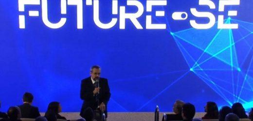 MEC lança 'Future-se', programa para aumentar verba privada no orçamento das federais