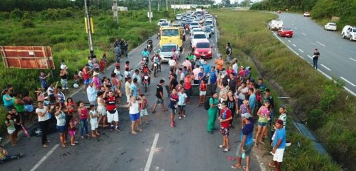 Procon vai a Iranduba e Manacapuru para conferir prejuízos causados por apagão