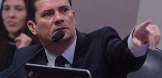 Juiz mantém preso suspeito de hackear Moro