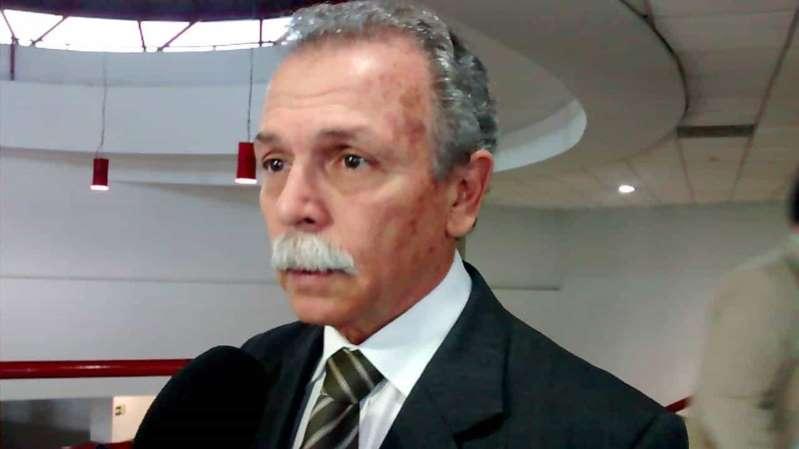 'Nós usamos ciência, não balela de Twitter', diz ex-diretor do Inpe