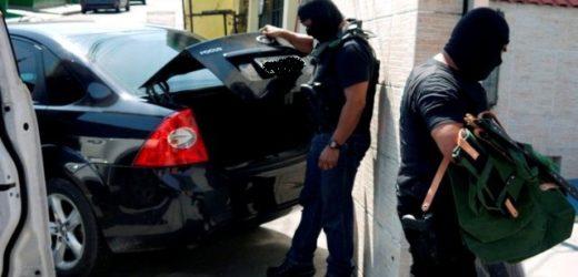 MP-AM pede prisão de vereadores acusados de cobrar propina em Iranduba