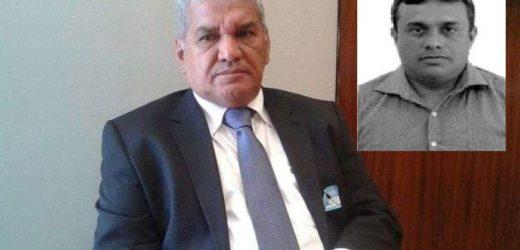 Vereador que livrou prefeito de Iranduba da cassação é preso por cobrar propina