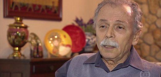 Governo demite diretor do Inpe que tinha mandato; Celso de Mello critica Bolsonaro.
