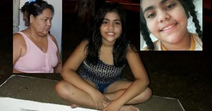 Sangue frio: madrasta mata enteada de 11 anos envenenada para ficar com herança de R$ 800 mil