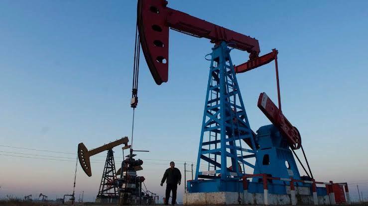 Futuro da indústria de petróleo e gás passa pelo trabalhador digital