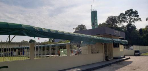 Inspeções do MPAM apontam avanços e problemas nas unidades prisionais de Manaus