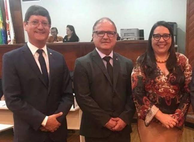 """PGJ designa Promotor de Justiça exclusivo para o caso """"Flávio"""""""