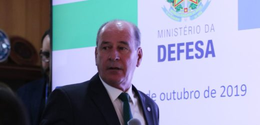 Multas aplicadas na Amazônia somam R$ 141 milhões