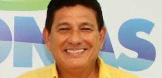 Ex-prefeito de Tapauá é condenado a devolver R$ 22,3 milhões