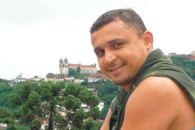 Seis facadas no abdômen mataram o engenheiro Flávio, diz laudo