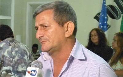 MPF ajuíza ação de improbidade administrativa contra ex-prefeito de Urucará (AM)