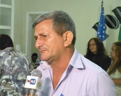Ex-prefeito é alvo do MPF por fraude no uso de recursos do Fundeb no Amazonas