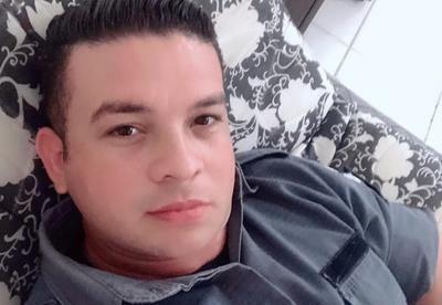 Cabo da PM é encontrado morto após desaparecer em matagal de Manaus