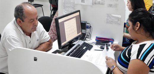 PGE-AM prorroga prazo para negociar débitos fiscais com condições especiais de parcelamento para até o dia 29 de novembro