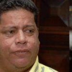 Justiça condena ex-prefeito de Codajás (AM) por improbidade administrativa