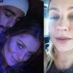 Luana Piovani critica Pedro Scooby após ex ficar noivo de modelo e relembra Anitta