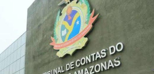 TCE suspende contrato de empresa responsável por reforma administrativa do Estado