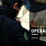 Operação Recidiva 4 investiga esquema de fraudes na aplicação de verbas federais