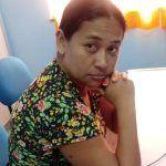 Polícia prende mulher denunciada por sequestrar bebê recém-nascida, em Humaitá