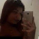 Em Manaus, garota de 13 anos é jogada de carro e baleada 5 vezes no meio da rua