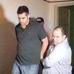 Alejandro Valeiko é internado em UTI de hospital em Manaus