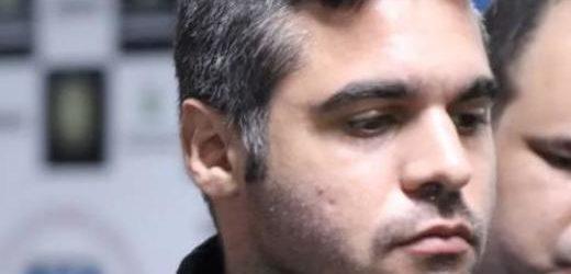 MP não descarta nova operação contra parentes de Alejandro Valieko