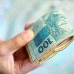 Cerca de 11% dos brasileiros já perderam dinheiro em esquemas de investimentos fraudulentos